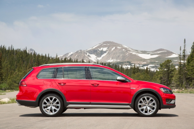 2017_golf_alltrack_6324.jpg